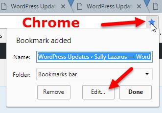 add-bookmark-to-folder